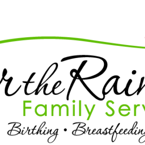 Over the Rainbow Family Services