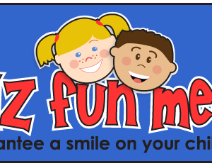 Kids Fun Media