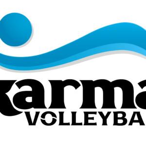 Karma Volleyball