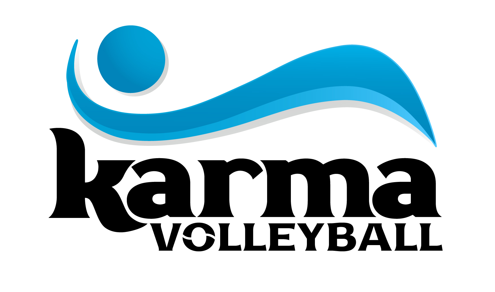 Karma Volleyball