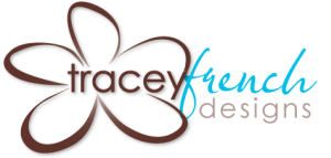 Tracey French Designs