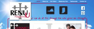 www.renu-ufitness.com