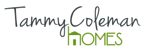Tammy Coleman Homes
