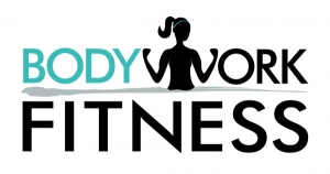 Logo Design - BodyWork Fitness