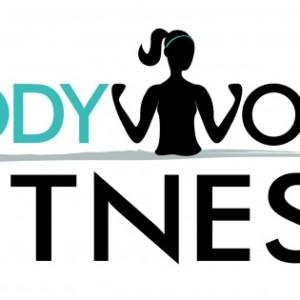 Logo Design - BodyWork Fitness