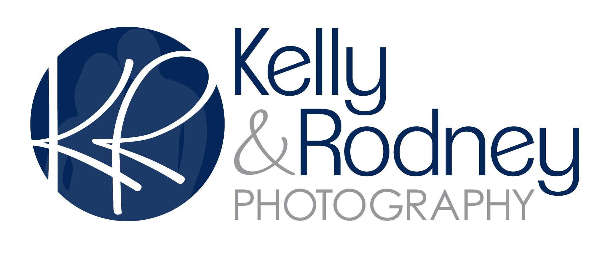 Kelly & Rodney Photography