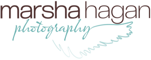 Marsha Hagan Photography