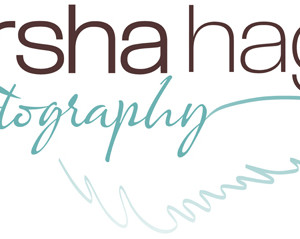Marsha Hagan Photography Logo