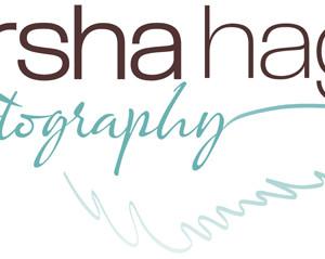 Marsha Hagan Photography Logo