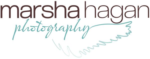 Marsha Hagan Photography
