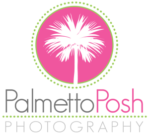 Palmetto Posh Photography