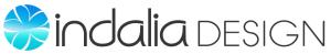 indalia design