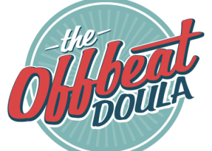 Logo Design for Offbeat Doula
