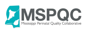 Mississippi Perinatal Quality Collaborative